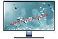 """Монитор LED LCD Samsung 23.6"""" S24E390HL (LS24E390HLO/CI)"""