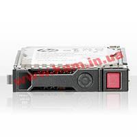 Жесткий диск HP 240GB 6G SATA VE 2.5in SC EV G1 SSD (756636-B21)