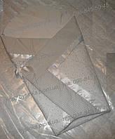 """Конверт-плед-одеяло на выписку новорожденного """"Звездочки"""" , фото 1"""