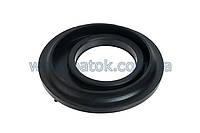 Прокладка для водонагревателя Gorenje 580477 36x73x10mm