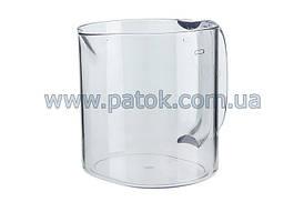 Чаша для соковыжималки Kenwood KW713445