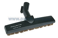 Паркетная щетка для пылесоса Rowenta RS-RT3821