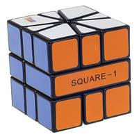 Головоломка Розумний Кубик Скваер-1 (Smart Cube Square-1), фото 1