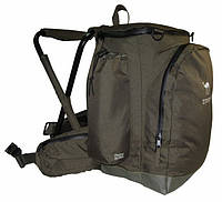 Рюкзак для охотников/рыбаков  Tramp Forest (TRP-011.10)