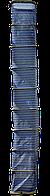 Матерчастый садок (CZ 3040)