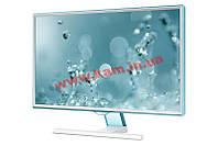"""Монитор LED LCD Samsung 23.6"""" S24E391HL FHD (LS24E391HLO/CI)"""