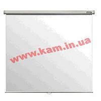 """Экран Acer T82-W01MW мобильный напольный 82.5"""" (16:10) 174 x 109 (MC.JBG11.00E)"""
