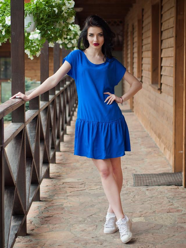 летнее суперлегкое штапельное платье, платье на пляж, пляжное платье, яркое летнее платье