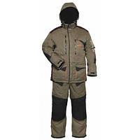 Зимний костюм Norfin Discovery (45100)