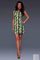 Платье, 1251 АИ, фото 1