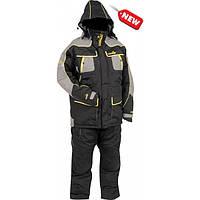 Зимний костюм Norfin Explorer (34000)