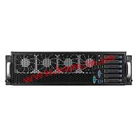 Серверная платформа Asus ESC8000 G3 (ASMB8-IKVM) (90SV01RA-M02CE0)