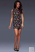 Платье, 1252 АИ, фото 1