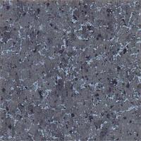 Линолеум Terrana Top Extra 4564-299. Grabo. 3 м