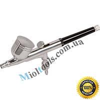 Аэрограф Miol 80-896 сопло 0,3мм