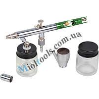 Аэрограф Miol 80-899 0,3 мм