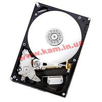 Жесткий диск Hitachi HGST SAS 6TB 7200RPM 12GB/ S/ 128MB Ultrastar 7K6000 0F22811 (0F22811)