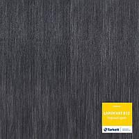 Ламинат Черный крап 8366241 - Tarkett Lamin Art  32 класс. 8 мм.