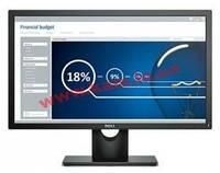 "Монитор LCD Dell 23.8"" E2416H D-Sub, DVI (210-AFZC)"