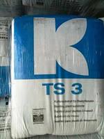 Торфяной субстрат Klasmann (Класман)  Ts3