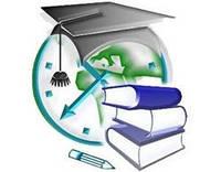 Рынок образовательных услуг