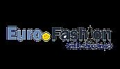 Интернет магазин одежды EuroFashion