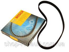 Ремінь ГРМ 1.5 DCI Bosch 1987949565 8200344791 8200537033 8200039519 8200241629