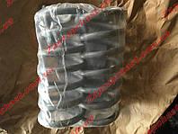 Пружины передней подвески Ваз 2121 21213 21214 нива, нива тайга ВАЗ (к-кт 2шт)