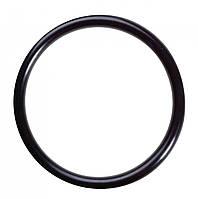 4001E6 Резиновое уплотнительное кольцо (прес)  Ø26  Bonomi