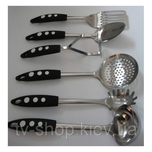 Кухонный набор Vincent 7 предметов