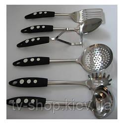 Кухонний набір Vincent 7 предметів