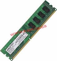 Оперативная память AMD DDR2 800 2GB, BULK (R322G805U2S-UGO)