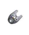 578364 Мини-клещи для мини-пресса TH 32