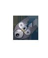 578406 Мини-клещи для мини-пресса H 20