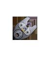 578358 Мини-клещи для мини-пресса TH 20