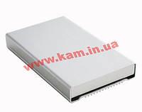 """Карман Maiwo внешний для HDD 1,8"""" mSATA SSD через USB3.0 (K18S)"""
