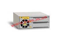 DC Power Supply for AT-CV5001 Chassis (AT-CV5001-DC-80)