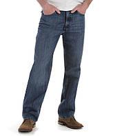 Джинсы мужские Lee Premium Select Straight Leg jean 2001923, фото 1