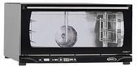 Печь пароконвекционная XFT188 Unox