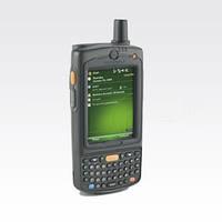 Motorola MC 75 терминал сбора данных (штрихкодов) промышленный, ТСД логистический