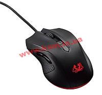 Мышь Asus Cerberus (90YH00Q1-BAUA00)