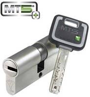 Цилиндр Mul-T-Lock (Мультилок) MT5
