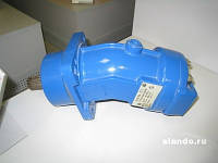 Гидромотор / гидронасос нерегулируемый 310.12