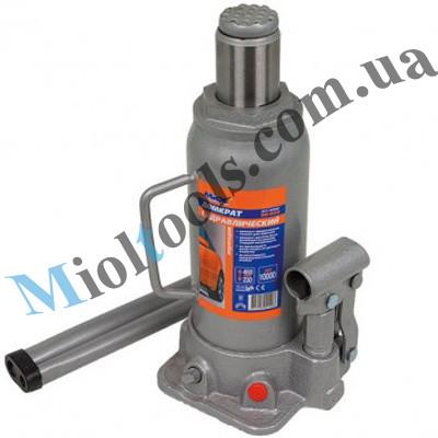 Домкрат гидравлический 8т. MIOL80-040
