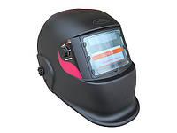 Сварочная маска Хамелеон OPTECH ECONOM (ARTOTIC S998F), фото 1