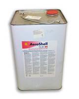 Гидравлическая жидкость Aeroshell Fluid 41