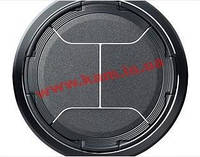 Крышка для объектива к цифр. OLYMPUS cap LC-51A Stylus 1/ Stylus 1s (E0481799)
