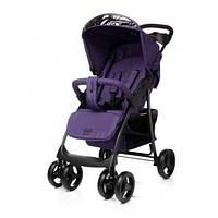Прогулочная коляска 4baby GUIDO Purple