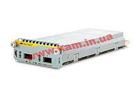 Модуль для коммутаторов x900 Allied Telesis AT-XEM-2XP (AT-XEM-2XP)