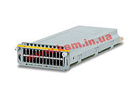 Модуль для коммутаторов x900 Allied Telesis AT-XEM-24T (AT-XEM-24T)